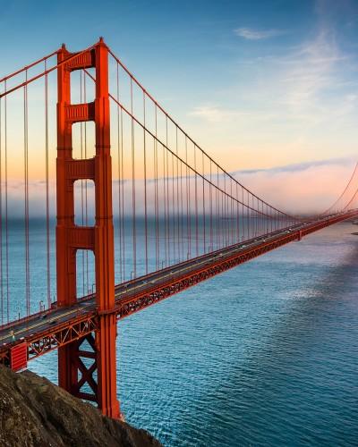 Brücken statt Barrieren bauen