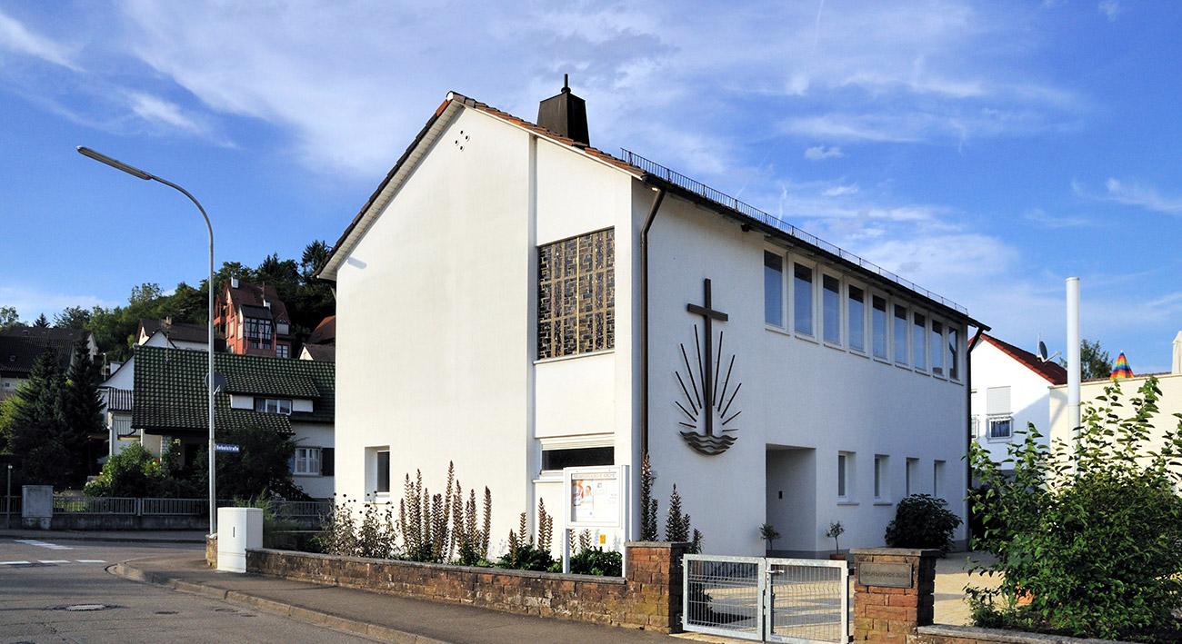 Die Neuapostolische Kirche und der Zustand der Toten